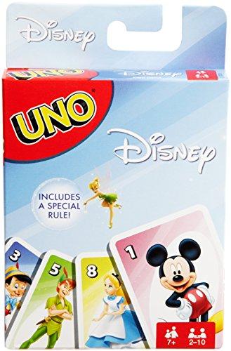 mattel-uno-disney-jeu-de-carte-version-anglaise