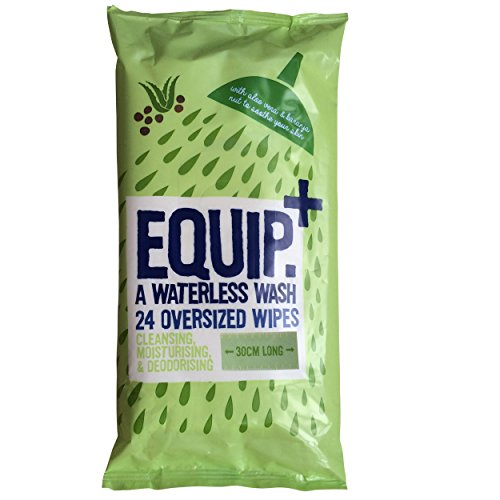 equip-oversized-wipes-case-of-7-168-wipes