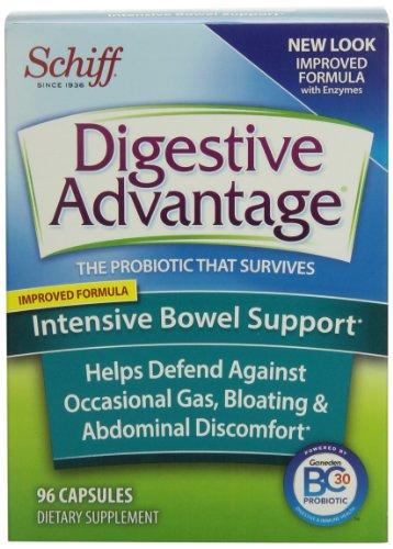 digestive-advantage-intensive-bowel-support-117-96-count-1