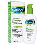 CETAPHIL Tagespflege mit Hyaluronsäure 88 ml Tagescreme