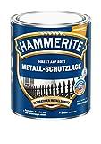 AKZO NOBEL (DIY HAMMERITE) Metall-Schutzlack glänzend 0,750 L, 5087572