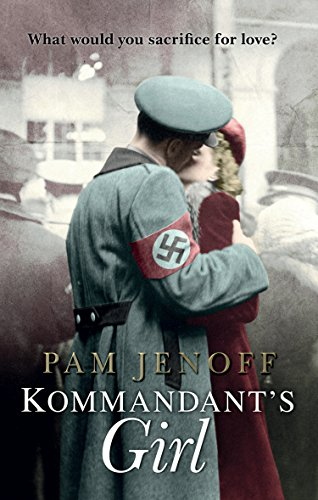 kommandants-girl-mills-boon-mb