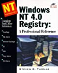 Back Office Registry Professional Ref...