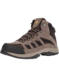 8473ce212fa1a Rubber Men s Boots  Buy Rubber Men s Boots online at best prices in ...