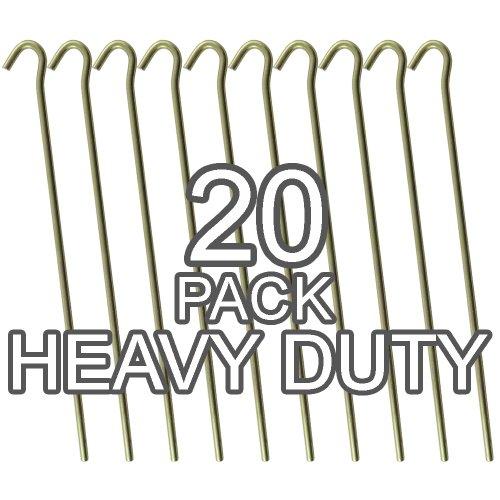piquets-de-tente-en-acier-galvanise-tres-resistant-229-cm-23-cm-long-45-mm-de-large-20-pack-tent-peg