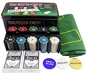 Poker chips to buy in india