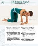 Die Yogabox (GU Buch plus Körper & Seele) - 5