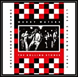 : Live At The Checkerboard Lounge