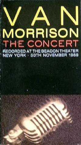 van-morrison-the-concert-recorded-at-the-beacon-theater-vhs