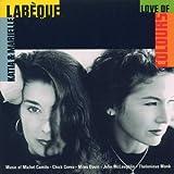 Labèque sisters - Love of Colours