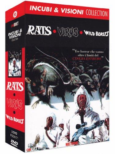 rats-virus-wild-beasts-3-dvds-it-import