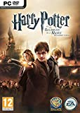 Electronic Arts Harry Potter and the Deathly Hallows - Juego (PC, Acción / Aventura, E10 + (Everyone 10 +))