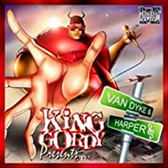 Van Dyke & Harper Music [Explicit]