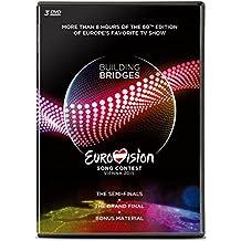 Eurovision Son Contest Vienna 2015