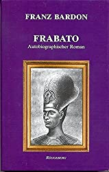 Frabato: Autobiographischer Roman