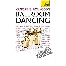 Learn Ballroom Dancing: Teach Yourself