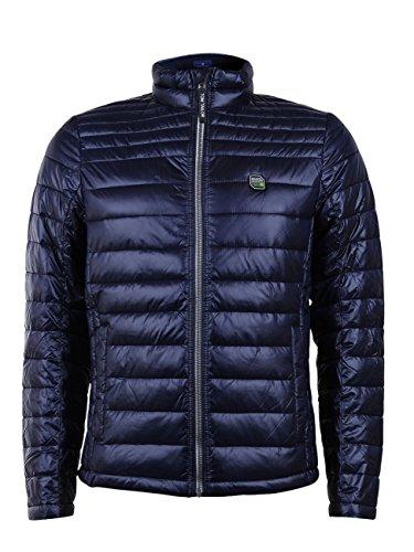 tom-tailor-herren-jacke-quilted-jacket-blau-knitted-navy-6800-large