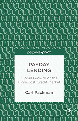 payday-lending-global-growth-of-the-high-cost-credit-market