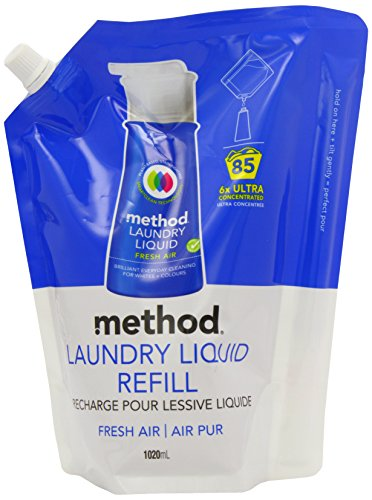 method-laundry-detergent-liquid-refill-fresh-air-85-wash-1020-ml