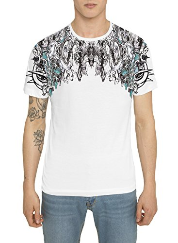mens-designer-fashion-artistic-modern-dark-gothic-art-design-designs-rocker-biker-rock-tattoo-style-