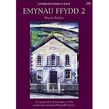Emynau Ffydd 2 - Ail Gasgliad o Fyfyrdodau ar 100 o Emynau Mwyaf Poblogaidd Cymru: v. 2