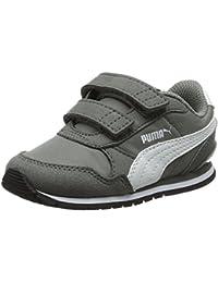 Puma Unisex Baby St Runner V2 NL V Inf Sneaker