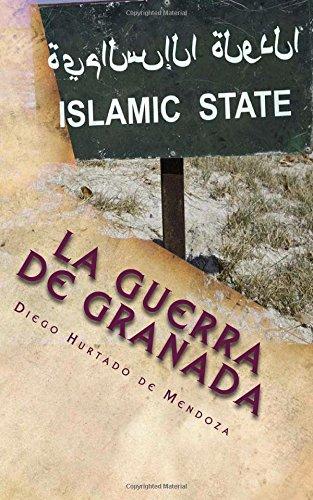 La guerra de Granada: La rebelión de las Alpujarras