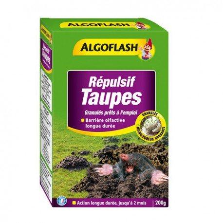 repulsif-taupes