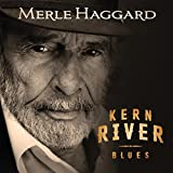 Kern River Blues