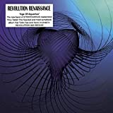 Songtexte von Revolution Renaissance - Age of Aquarius