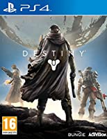 Destiny The Taken King Legendary Edition [Playstation 4]