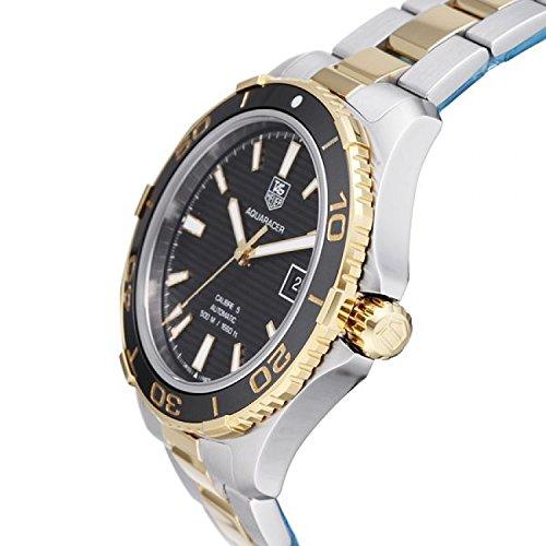 Rolex 118235MTDP Automatisch Präsident Meteorit Özgün Day-Date ?zle Rolex Wahlschalter Rose Mens Gold 18kt