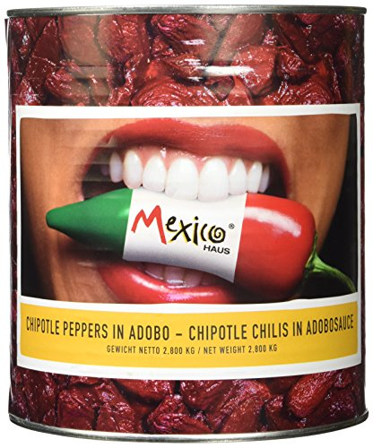 mexico-haus-chipotle-peppers-in-adobo-1er-pack-1-x-28-kg