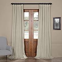 Suchergebnis Auf Amazon De Fur Cool Vorhange Fensterdekoration