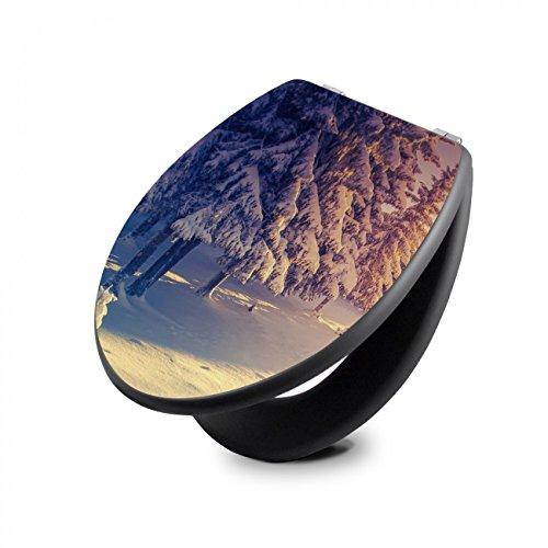 banjado-anthraziter-design-toilettendeckel-wc-sitz-brille-36m-x-5cm-x-45cm-mit-motiv-winterabend