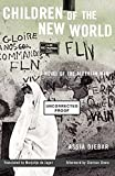 Children of the New World: A Novel of the Algerian War (Women Writing the Middle East) by Djebar, Assia (2005) Paperback