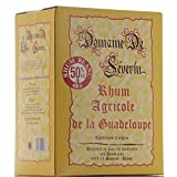 Domaine Severin - Cubi Severin Blanc Agricole