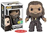 "Game of Thrones 6"" Pop! Vinyl - Mag the Mighty #48"