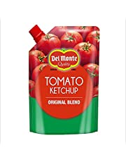 Del Monte Tomato Ketchup Spout Pack