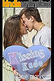 Kissing Kade (Young Adult Romance)