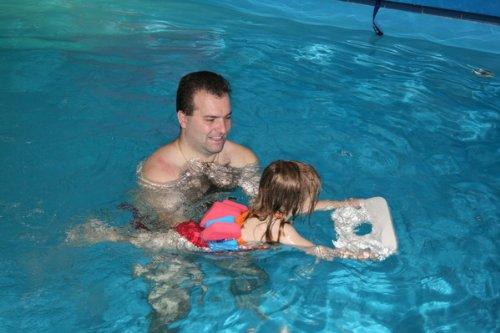 Preisvergleich Produktbild Schwimmgürtel Kinder mit Sicherheitsverschluß 60cm Länge, verstellbarem Gurtband und abnehmbaren Plastazote-Schwimmern. Geeignet für Schwimmtraining. Nur so viel Hilfe wie nötig!