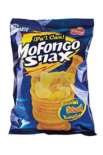 mofongo-snax-frito-lay-platano-yuca-y-chicharron-gemischte-dominikanische-snacks-kochbananenchips-sc
