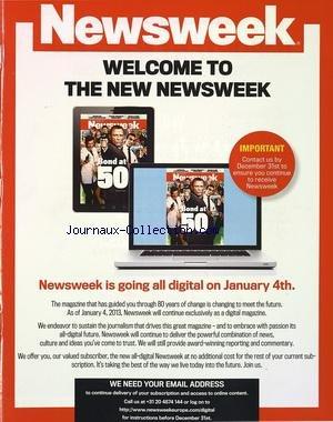 newsweek-du-31-12-2012