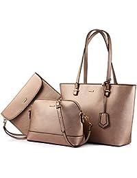 Suchergebnis auf für: set handtasche geldbörse