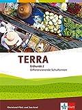 ISBN 9783121042210