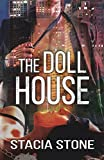 Best Dollhouses - The Dollhouse Review