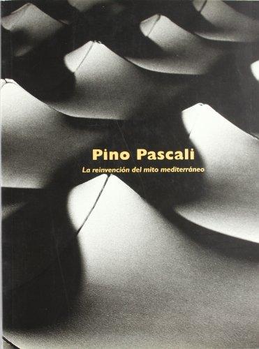 Pino Pascali por Pino Pascali