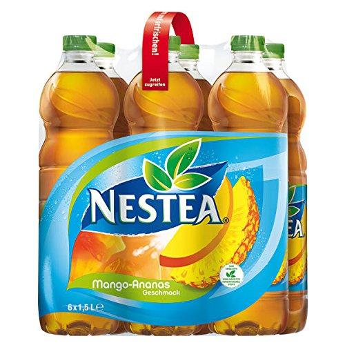 nestea-mango-ananas-einweg-6-x-15-l