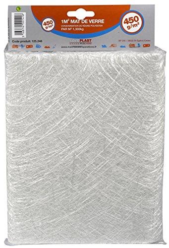 soloplast-125246-mat-de-verre