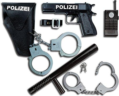 Idena-Set-de-Police
